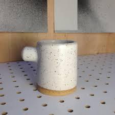 ben medansky ceramic mug home goods pinterest pottery