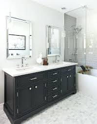 Black Bathroom Vanity Light Idea Black Bathroom Vanity Light Or Strikingly Design Ideas Black