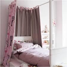 The Bedroom Source by Key Interiors By Shinay Vintage Style Teen Girls Bedroom Ideas