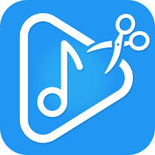 mp3 cutter apk ringtone maker free mp3 cutter on the app store