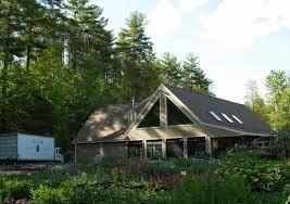farmhouse com home