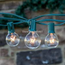 Clear Patio String Lights by Compare Prices On Clear Patio Lights Online Shopping Buy Low