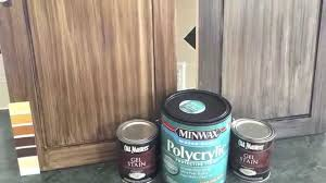 100 remove paint from kitchen cabinets benefits of gel