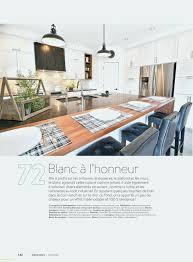 reparation armoire de cuisine réparation porte de garage luxe frais ta appareils heures de cuisine
