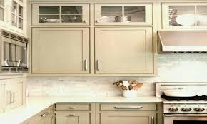 Kitchen Color Ideas Pinterest Coffee Table Taupe Kitchen Cabinet Paint Color Ideas Antique