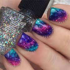 30 gel nail art designs u0026 ideas 2016 fabulous nail art designs
