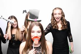 photo booth photo booths wedding photo booth party events