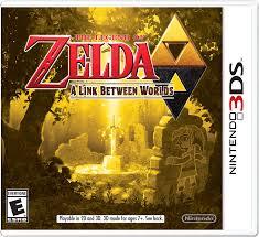 The Legend Of Zelda A Link Between Worlds Map by Amazon Com The Legend Of Zelda A Link Between Worlds 3d