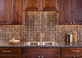 fasade kitchen backsplash panels fasade kitchen backsplash panels home and interior
