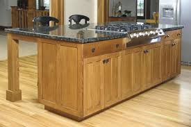 how to build island for kitchen great kitchen cabinets and islands and how to build a diy kitchen