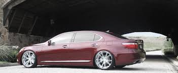 lexus wheels size lexus ls ritz gallery mht wheels inc