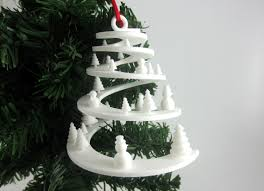 top 10 3d printed decoration ideas 3d printing