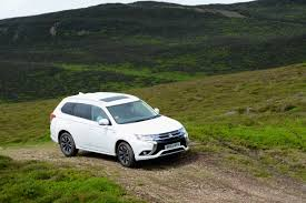 mitsubishi outlander sport off road mitsubishi outlander phev long term test report 10 u2013 final