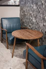 Coffe Shop Chairs Table And Chairs In Coffee Shop Stock Photo Image 51353938