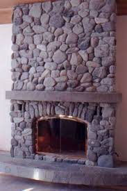 someone there is who does not love her wall fireplace diy