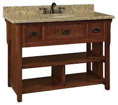 Single Vanity For Bathroom by Bathroom Cabinets Bathroom Vanity Bathroom Single Vanity Benevola