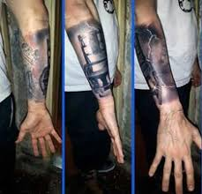 a collection of amazing lightning tattoos designs sheideas