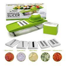 ustensiles de cuisine en p 94 secondes amazon fr coupe fruits couteaux et ustensiles de cuisine