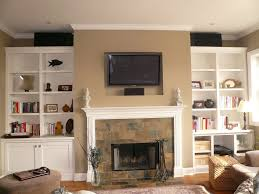 living astounding living room color ideas natural paint walls