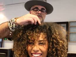 do ouidad haircuts thin out hair la s six best natural hair salons for curls braids locs and more