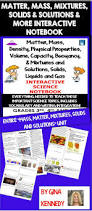 155 best teaching science mixtures and solutions images on