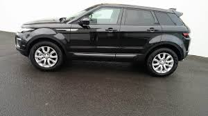 range rover evoque drawing our cars