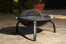Firepit Bbq Impressive Pit Bbq 37 Upon Home Interior Idea With Pit