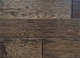 Kentwood Floors Reviews by Abode U0027carriage House U0027 Handscraped Hickory