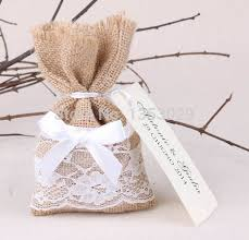 country wedding favors buy country wedding favors and get free shipping on aliexpress