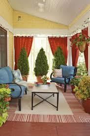 Kohls Patio Furniture Sets - patio traditional patio furniture temporary patio covers kohls