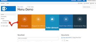 templates in sharepoint 2013 sogol co