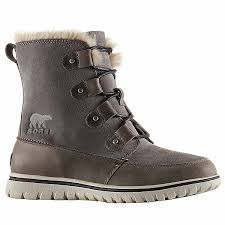 womens sorel boots nz sorel cozy joan womens boots 2018