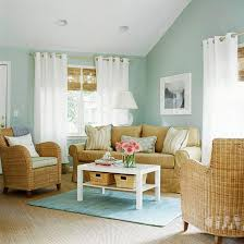 Interior Home Color Schemes by Living Room Color Scheme Ideas Wall Sconces Crystalist Chandelier