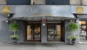best western ville marie montreal hotel u0026 suites montreal quebec