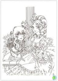 coloring pages graceful oscar coloring pages sesame street