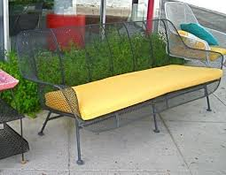 Mid Century Modern Outdoor Furniture by 105 Best Mid Century Modern Style Images On Pinterest