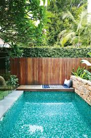 1543 best awesome inground pool designs images on pinterest