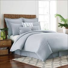 the seasons collection light warmth white goose down comforter bedroom awesome comforter 350 thread count the seasons collection
