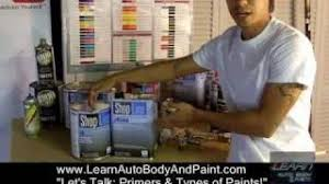 learn auto body and paint diy mastery viyoutube com