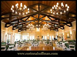 wedding venues in ta fl 11 best florida venue s images on florida wedding