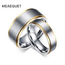 Couple Wedding Rings by Compare Prices On Wedding Bands Couples Online Shopping Buy Low
