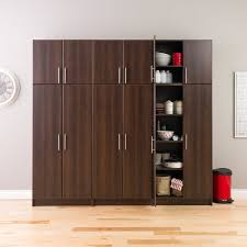 prepac elite collection 32 inch storage cabinet prepac everett espresso elite 32 inch storage cabinet free