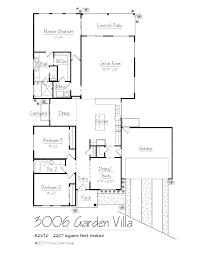 nursery floor plans nursery floor plan showy plans garden home house charvoo
