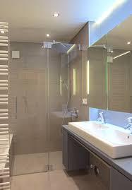 Badezimmer Umbau Ideen Kleines Bad Fliesen Angenehm On Moderne Deko Ideen Plus Badezimmer 3