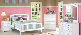 San Diego Bedroom Sets Kids U0026 Youth Bedroom Furniture Sets Chula Vista San Diego Ca