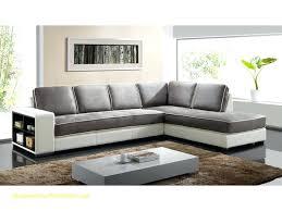 magasin de canap nantes magasin vente canape magasin meuble et canape en algerie tout canape