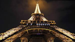 paris climate agreement what you need to know cbs news