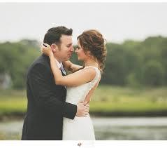 wedding photographers in ri wedding photographers in ri wedding ideas vhlending