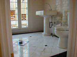 Bathroom Ceramic Tile by Pleasing 90 Ceramic Tile Bathroom Floor Designs Decorating Design