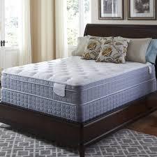 queen mattress on king bed frame susan decoration